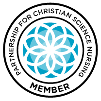Partnership for Christian Science Nursing Member