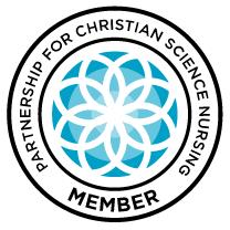 Partnership for Christian Science Nursing Member